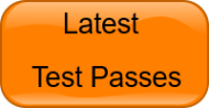latest driving test passes